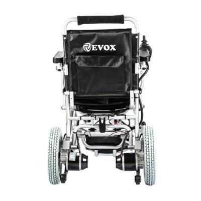 Lightweight-Electric-Wheelchair