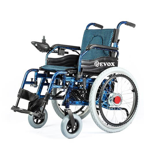 Heavy-Duty-Electric-Wheelchair51.jpg