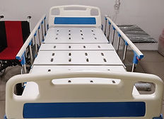 Hospital Bed on Rent and Sale