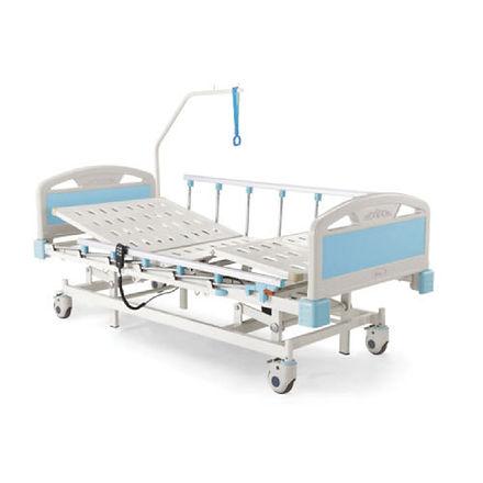 2 function motorised bed.jpg