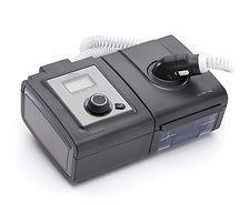 CPAP machine on Rent