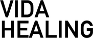 vida_logo_black.png