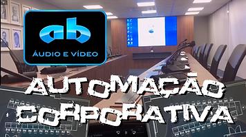 automação corporativa.png
