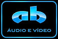 Logo ABAV PRETO.jpg