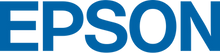 2000px-Epson_logo.svg.png
