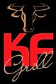 kf carnes 1.png