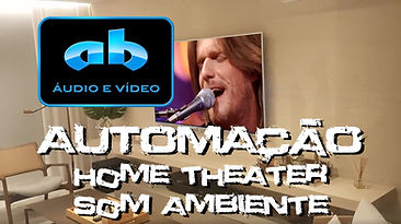Automação_HT_Som_ambiente.jpg