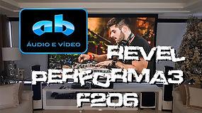 REVEL PERFORMA3 F206.jpg