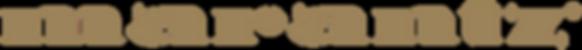 Marantz_logo.svg.png
