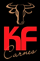 kf grill 1.png