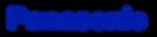 2000px-Panasonic_logo_(Blue).svg.png