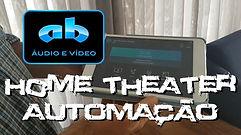 Home_Theater_e_Automação_1.jpg