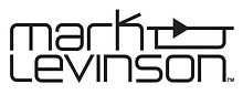 MARK-LEVINSON-LUXURY-AUDIO-Logo.jpg