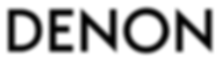 2000px-Denon_Logo.svg.png