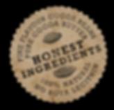 Honest ingredients.png