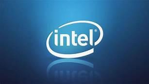 Apple se prepara para abandonar los procesadores de Intel en 2020