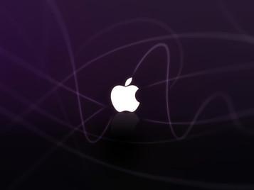 Apple prepara un evento el 27 de marzo: ¿nuevo iPad Pro a la vista?