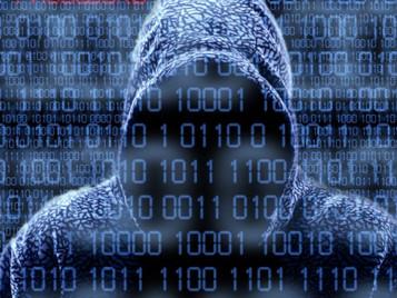 El cibercrimen es incesante: provoca un agujero de 600.000 millones de dólares a las empresas