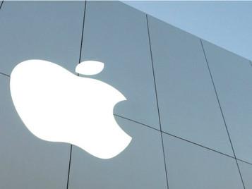 Apple prepara nuevas pantallas MicroLED para iPhones más compactos