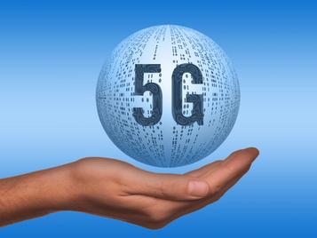 Los primeros móviles con 5G serán entre 200 y 300 euros más caros
