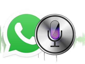 Un fallo del iPhone permite que cualquiera pueda leer tus mensajes de WhatsApp