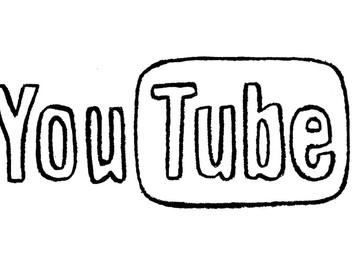 Así pretende combatir YouTube a las teorías conspiranoicas