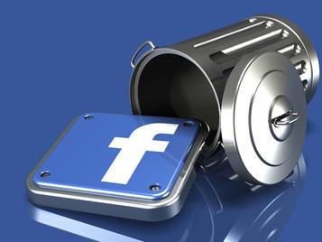El cofundador de WhatsApp anima a eliminar perfiles de Facebook tras el caso Cambridge Analytica