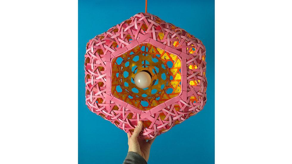 pinkMamalampwixslide.jpg