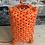 Thumbnail: Le Petit Bonbon - Red / Orange