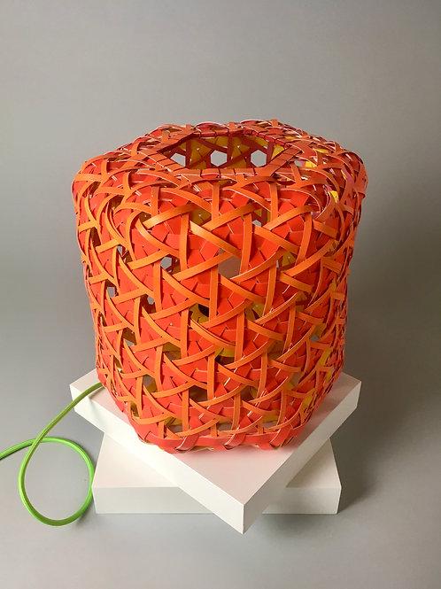 Le Grand Bonbon - Red / Orange