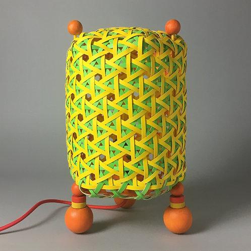 Le Petit Bonbon -  Green / Yellow