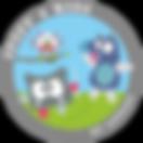 S4K_vecto_RVB.png