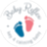 bably-reflex-logo-web-new (2).png