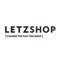 letz shop.jpg