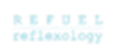 Refuel-logo_NEW_edited.png