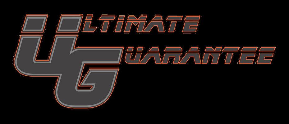 Ultimate-Guarantee-BaO.png