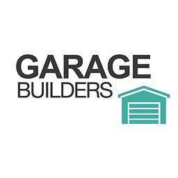 Garage-Builders.jpg
