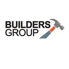 Builders-Group-(n2).jpg