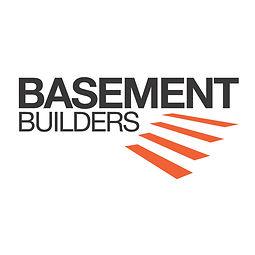 Basement-Builders.jpg