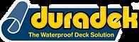 Duradek_Logo_4C_reverse-DD-RGB.png