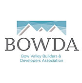 Bowda-Canmore.jpg
