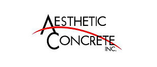 Aesthetic-Concrete-Inc.jpg
