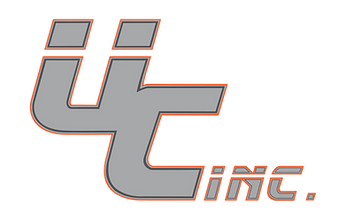 Ultimate-Contracting-Inc.png