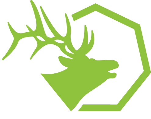 Logo-without-text-v2.png