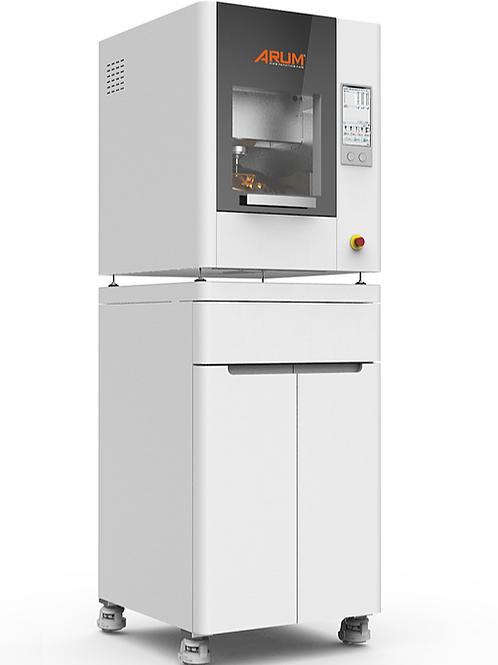 ARUM 5X-400