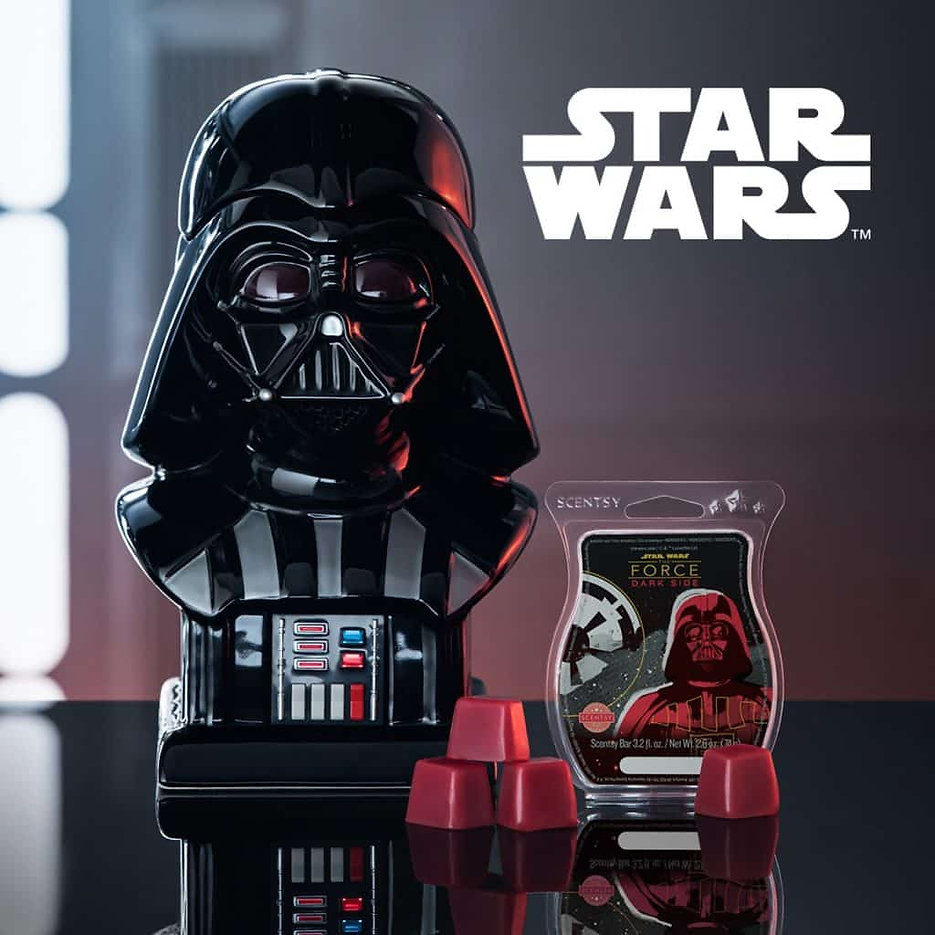 STAR-WARS-WARMER-AND-DARK-FORCE-BAR-min-