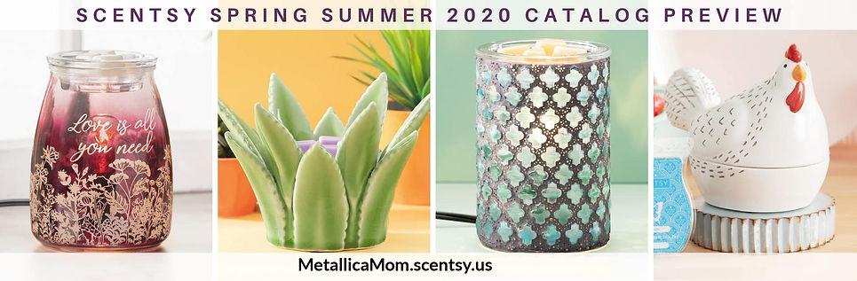 SCENTSY-SPRING-SUMMER-2020-CATALOG-PREVI