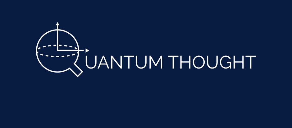 Quantum Thought Hosts An Executive Roundtable on Quantum Computing