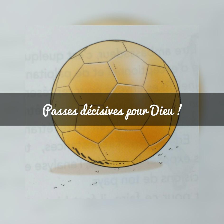 Ballon d' OR