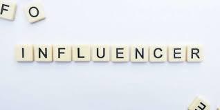 Dimanche 24.05.20 : Influenceur ou influencé ???